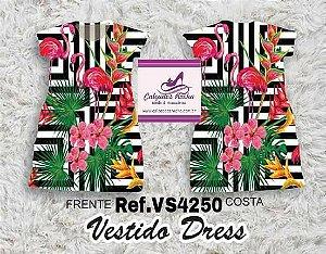 REF. VS4250