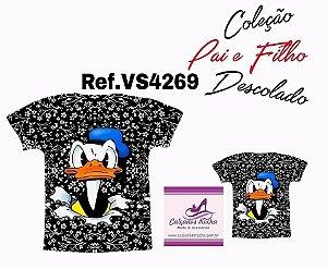 Ref. VS4269