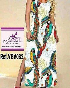 Ref. VBV082