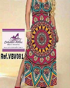 Ref. VBV081