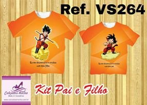 Ref. VS4263