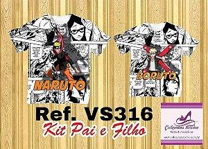 Ref. VS316