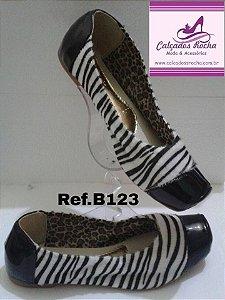 Ref. B123