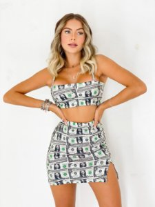 Conjunto dolar