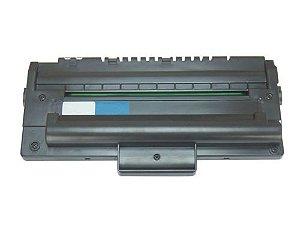 Toner Samsung Ml1710/4100 Compatível Novo - Ecovip
