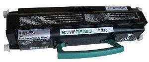 Toner E250 (e250a11l) Compatível Novo - Ecovip