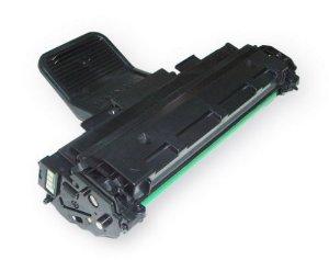 Toner Para Impressora Laserjet Pe220 Compatível Novo - Ecovip