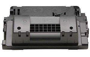 Toner Hp Cc364x Compatível Novo - Ecovip