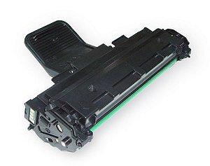 Toner Para Impressora Laserjet Pe220 Compatível Novo - Datavip