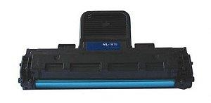 Toner Ml1610 Compatível Novo - Datavip