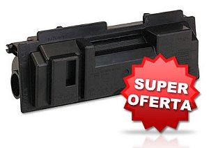 Cartucho Toner Para Kyocera Laserjet - Tk17/tk18/tk100 Compatível Datavip