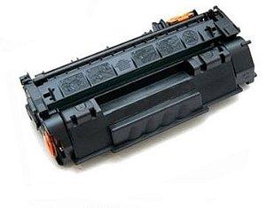 Toner Para Impressora Hp Laserjet - Q5949a Compatível Novo - Datavip