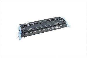 Toner Hp Q6000 Compatível Novo - Datavip