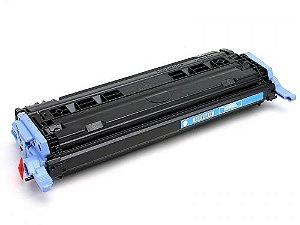Toner Hp Q6001 Compatível Novo - Datavip