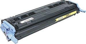 Toner Hp Q6002 Compatível Novo - Datavip