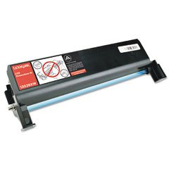 Kit Fotocondutor Lexmark E120 - Datavip