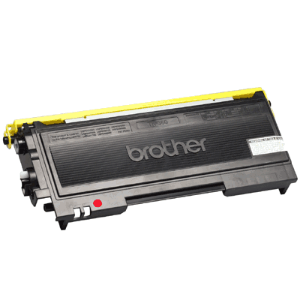 Toner Brother Tn 350 Compatível Novo - Datavip