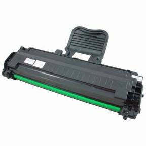 Toner Samsung Scx4725 Compatível Novo - Ecovip