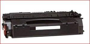 Toner Q5949x Remanufaturado - Ecovip