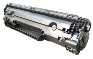 Toner Para Impressora Hp Laserjet - Ce 278a Compativel Novo - Datavip