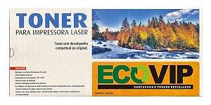 Toner Para Impressora Hp Laserjet - Ce 278a Compatível Novo - Ecovip
