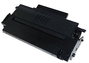 Toner Para Impressora Laserjet Xerox 3100 Mfp/x - Compativel Novo - Ecovip