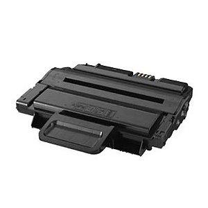Toner Samsung Ml2850 Compatível Novo - Ecovip