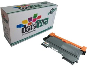 Toner Brother Tn 450/420/410 Compatìvel Datavip