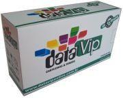 CARTUCHO DE CILINDRO BROTHER DR620 DR 620 PARA TN650 TN 650 | 8080 | 8085 COMPATÍVEL- DATAVIP