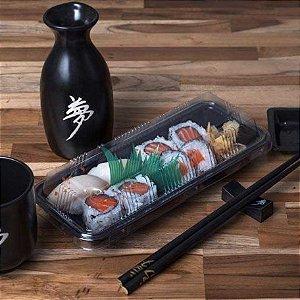 Sushi Today Combinado 00 C/200 UN