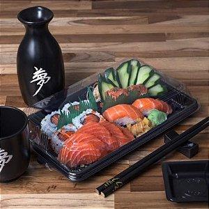 Sushi Today Combinado 03 C/100 UN