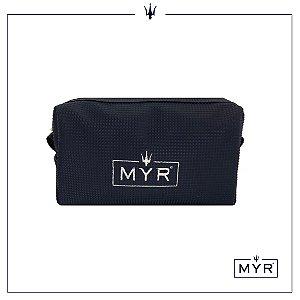 Necessaire MYR
