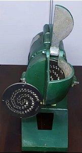 Ralador Elétrico de Queijo e Coco - YOLE (Usado)