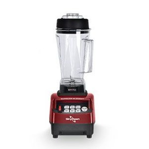 Liquidificador SKYMSEN - Blender Supreme