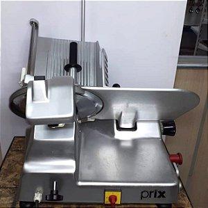 Cortador de frios PRIX - Usado/Revisado