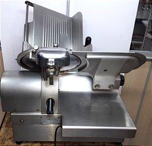 Cortador de frios GLOBE - Automático - Usado/Revisado