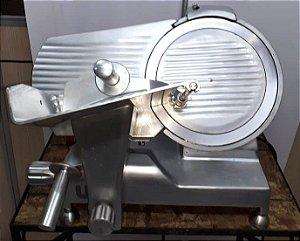 Cortador de frios UPX - LASER 300 - Usado/Revisado