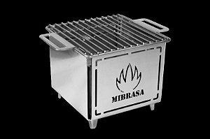 Hibachi MIBRASA modelo MH 150