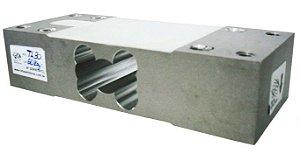 CELULA DE CARGA MODELO TL30 - CAPACIDADE 60kg / 100kg / 200kg / 300kg