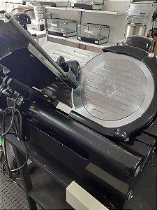 Cortador de frios - Modelo 101S - Usado/Revisado