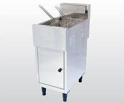 Fritadeira Elétrica 16 Litros - Multifritas (usada)