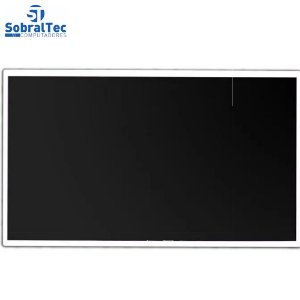 Tela Notebook 14.0 LED - WXGA HD 40 Pinos Inf Esq TL100063- Elg