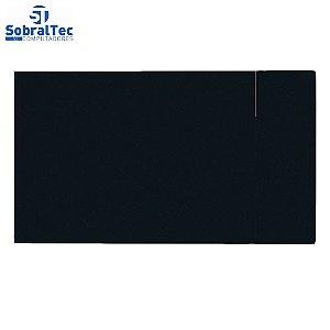 Tela Notebook Display Led 14.1 LP140WH4 (TL)(N1)- 40 Pinos Usada