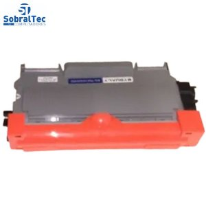 Cartucho Toner Compatível Brother Tn410/420/450 2240/7065 Premium Cartridge