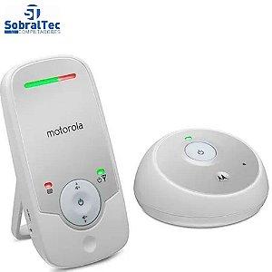 Motorola Monitor de Bebê de Áudio Digital Comfort10 Wi-Fi