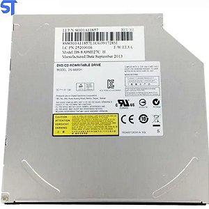Leitor De Notebook Super Multi DVD Rewriter LG GT32N