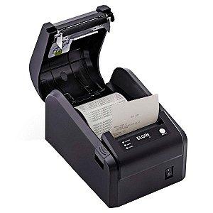 Impressora Térmica Não Fiscal Elgin i7- 80mm