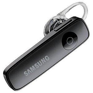 Fone de Ouvido Headset Wireles Bluetooth Samsung