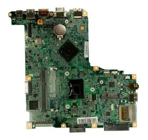 Placa Mãe Notebook Positivo Win 71r-C14cu4-t810- Usd