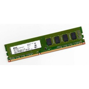 Memoria Smart Ddr3 2gb - 1333 sh564568fh8nqhscr- PC3-10600U